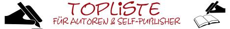 Literatur & Autoren Topliste