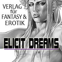 Elicit Dreams Verlag