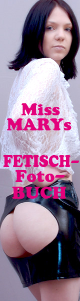 MissMary's Fetish Photobook Vol 1 on Amazon.com